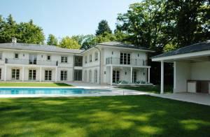Vente Maison Collonge-Bellerive