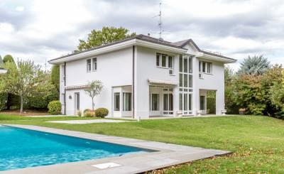 Vente Maison Cologny