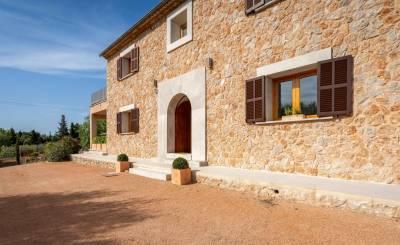 Vente Maison de village Alaró