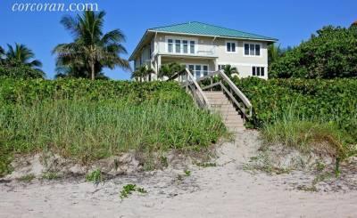 Vente Maison de ville Boynton Beach