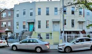 Vente Maison de ville Brooklyn