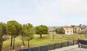 Vente Maison de ville Madrid