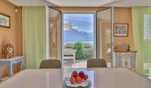 Vente Maison de ville Montreux