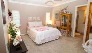 Vente Maison Delray Beach