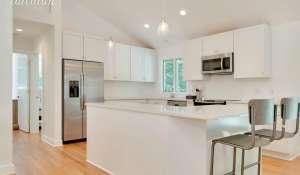 Vente Maison East Hampton