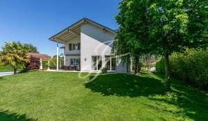 Vente Maison Founex