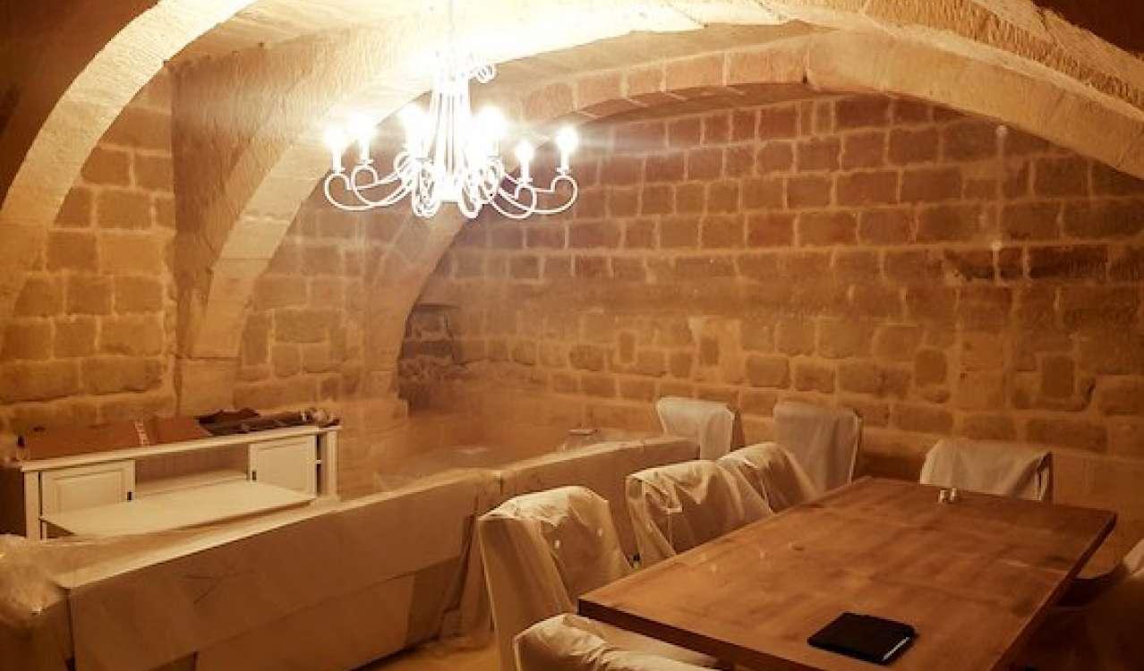 Vente Maison Gharb