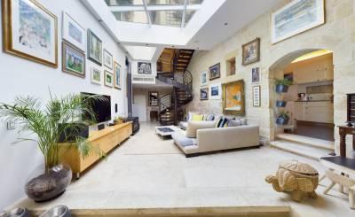 Vente Maison Gharghur
