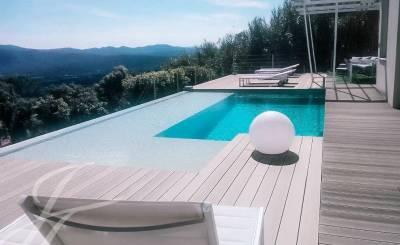 Vente Maison Girona