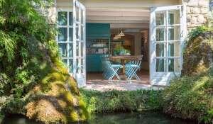 Vente Maison Grasse
