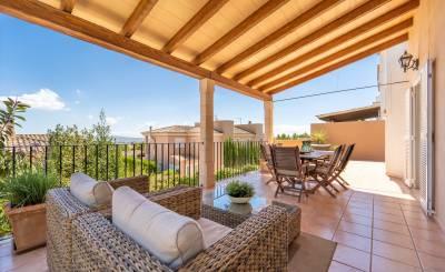 Vente Maison jumelée Palma de Mallorca