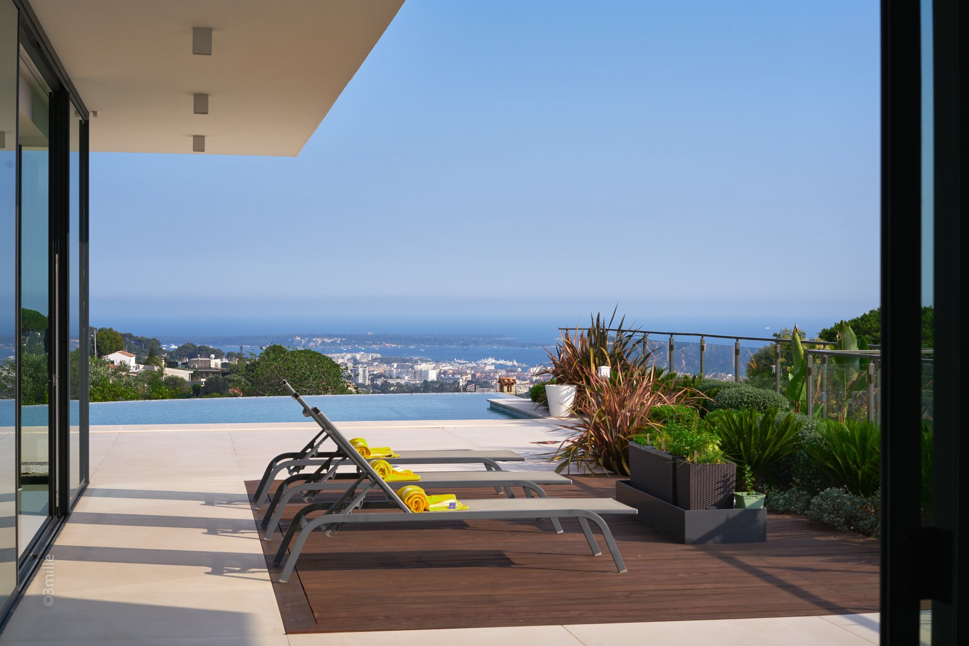 annonce vente maison le cannet les br gui res 06110 7 pi ces ref v5032ca. Black Bedroom Furniture Sets. Home Design Ideas