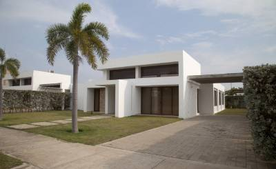 Vente Maison Manzanillo del Mar