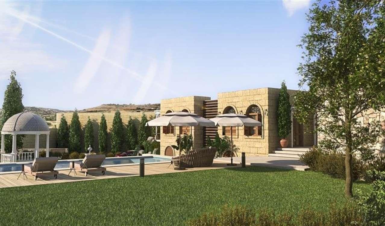 Vente Maison Mosta