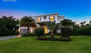 Vente Maison Ocean Ridge