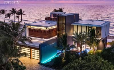 Vente Maison Palm Beach
