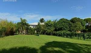 Vente Maison Palm Beach Gardens