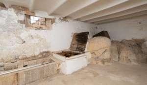 Vente Maison Palma de Mallorca