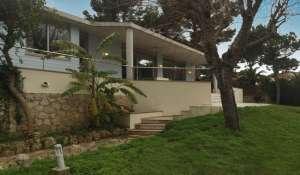 Vente Maison Palmanova