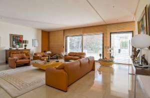 Vente Maison Puyricard