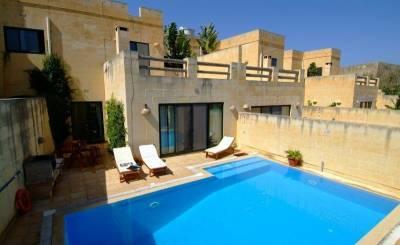 Vente Maison Rabat
