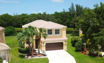 Vente Maison Royal Palm Beach