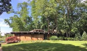 Vente Maison Shelter Island