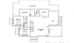 Vente Maison Southampton