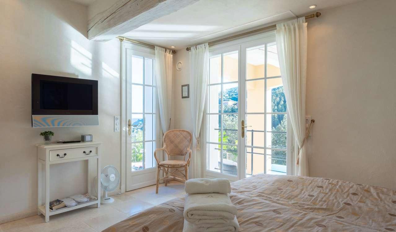 Vente Maison Théoule-sur-Mer
