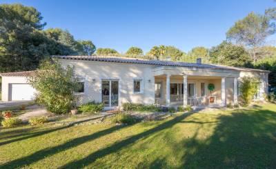 Immobilier de luxe à vendre Cote D\'azur, France