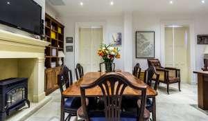 Vente Maison Valletta