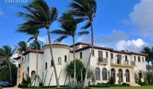 Vente Maison West Palm Beach