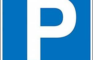 Vente Parking Verbier