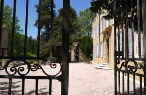 Vente Propriété Aix-en-Provence