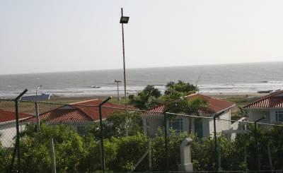 Vente Terrain constructible Cartagena de Indias