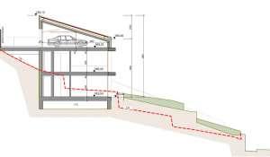Vente Terrain constructible Mougins