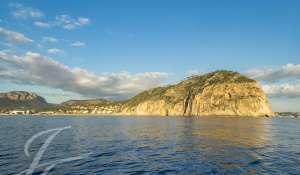 Vente Terrain Es Camp de Mar