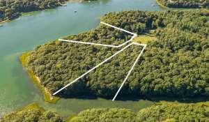 Vente Terrain Shelter Island