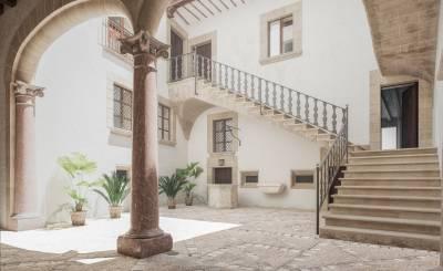 Vente Triplex Palma de Mallorca