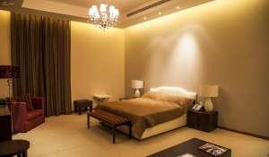 Vente Villa Al Barsha