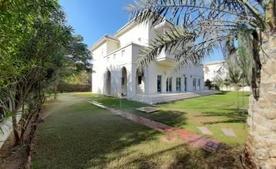 Vente Villa Al Furjan