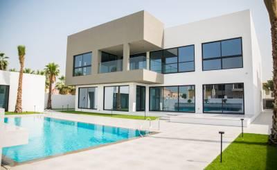 Vente Villa Al Manara