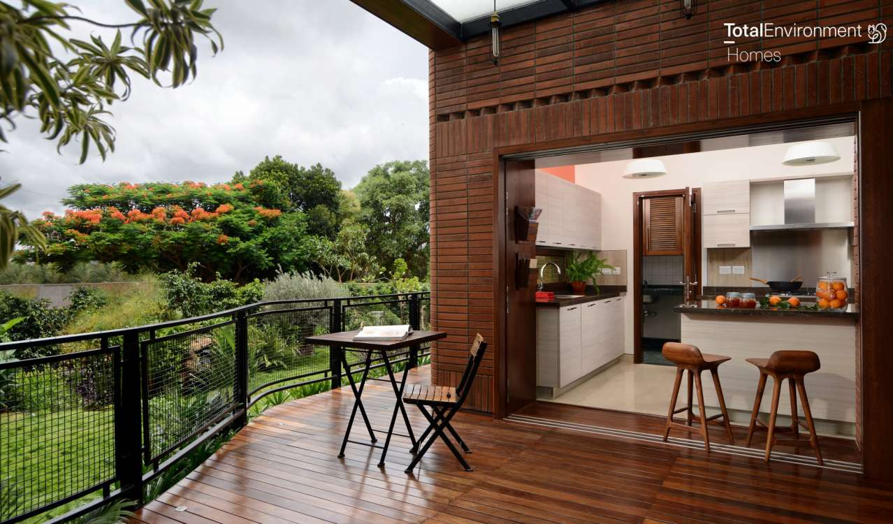 Vente Villa Bangalore North