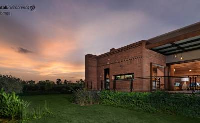 Vente Villa Bangalore North