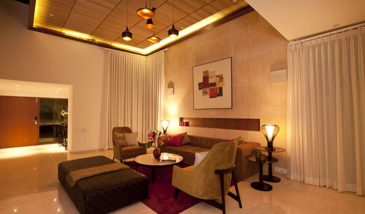 Vente Villa Bengaluru