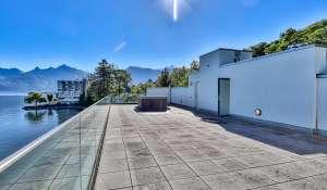 Vente Villa Bouveret