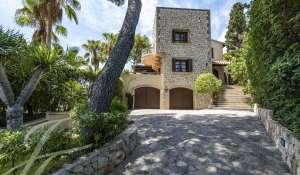 Vente Villa Cas Català