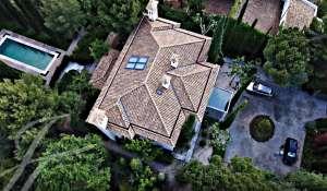 Vente Villa Chinchón