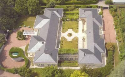 Vente Villa Collonge-Bellerive
