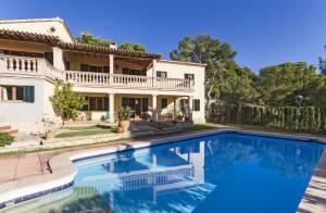 Vente Villa Costa d'En Blanes
